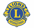 Lions R�nde